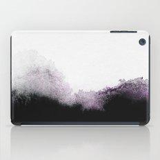 C11 iPad Case