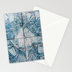 Marble Stationery Cards