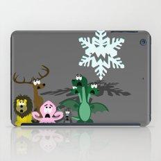 Winter is Coming... iPad Case