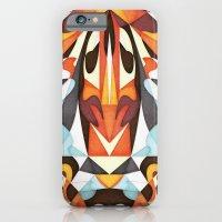 Mesmerize iPhone 6 Slim Case