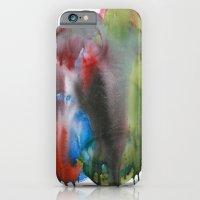Tide Pool iPhone 6 Slim Case