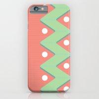Cwazy. iPhone 6 Slim Case