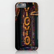 YOYO iPhone 6 Slim Case
