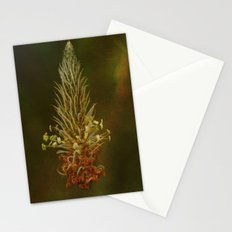 Grass Seed Head Stationery Cards