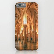 La Conciergerie iPhone 6 Slim Case