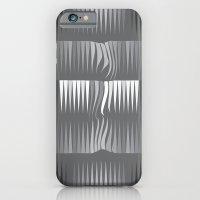 Id iPhone 6 Slim Case