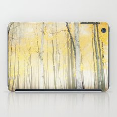 Enchantment iPad Case
