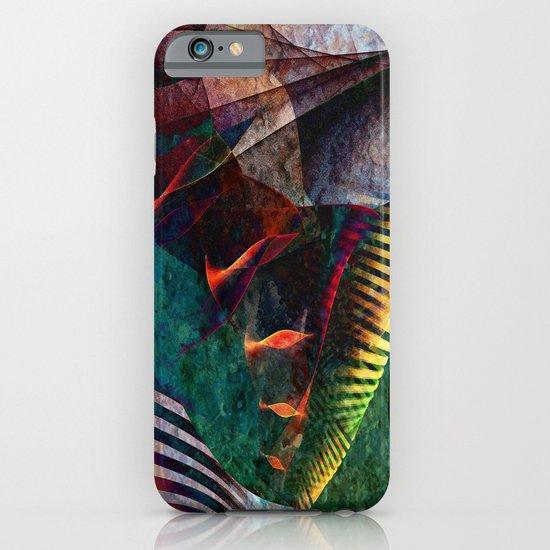 Cornucopia iPhone & iPod Case