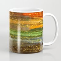 Sparkle and Shine Mug