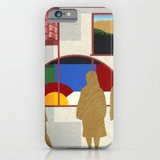 El Burrito iPhone 6s Slim Case