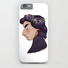 Belladonna Slim Case iPhone 6s