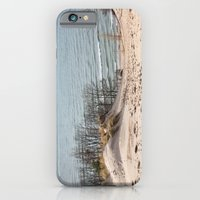 iPhone & iPod Case featuring Foothill by Robert Wacker