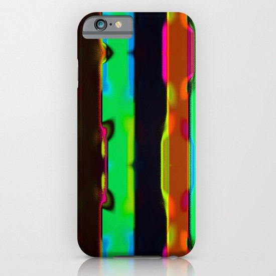 Simi 111 iPhone & iPod Case