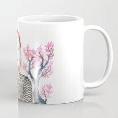 Country Girl Mug