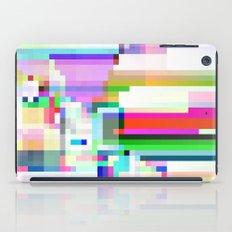 port3x4ax8a iPad Case