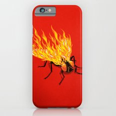 The Firefly iPhone 6 Slim Case