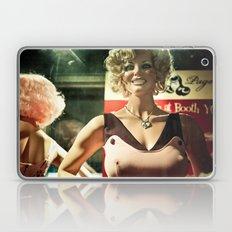 Dollywood Laptop & iPad Skin