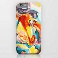 Mirage iPhone 6 Slim Case