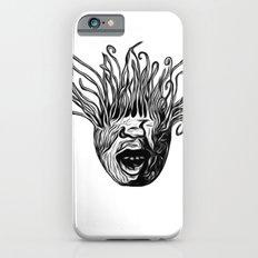 Tentaface Slim Case iPhone 6s