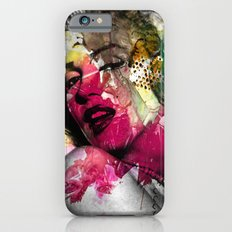 marilyn iPhone 6s Slim Case