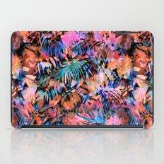 San Jaun {E} iPad Case