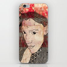 164. iPhone & iPod Skin