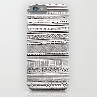 Analogue iPhone 6 Slim Case