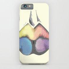 Juicy Colour Slim Case iPhone 6s