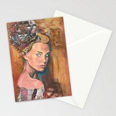 Fair trade  Stationery Cards