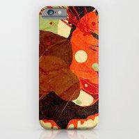 Raging Bull iPhone 6 Slim Case