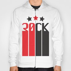 30CK - ROCK Hoody