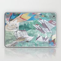 Animals Laptop & iPad Skin