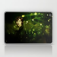 Dreaming Again Laptop & iPad Skin