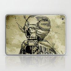 DEAD LORD Laptop & iPad Skin