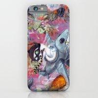 FlyGuys iPhone 6 Slim Case