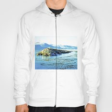 Magnificent nature. Hoody