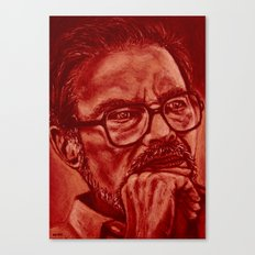 maurice forever- alternative! Canvas Print