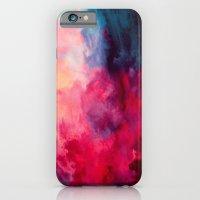 Reassurance iPhone 6 Slim Case