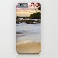 I Found My Dream iPhone 6 Slim Case