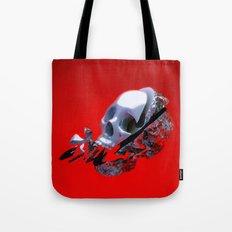 reorientation Tote Bag