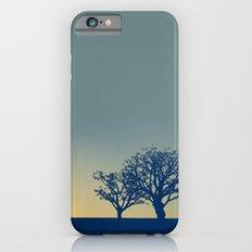 01 - Landscape iPhone 6 Slim Case
