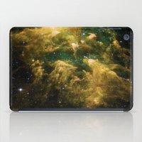 To The Stars iPad Case