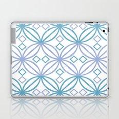 Lattice Laptop & iPad Skin