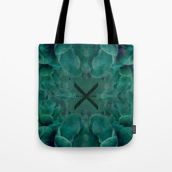 xflow Tote Bag