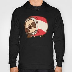 Puglie Cola Can Hoody