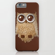 Owlmond 2 Slim Case iPhone 6s