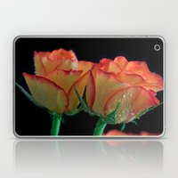 My Mothers Day Roses Laptop & iPad Skin