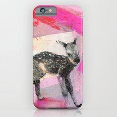 My Dear Slim Case iPhone 6s