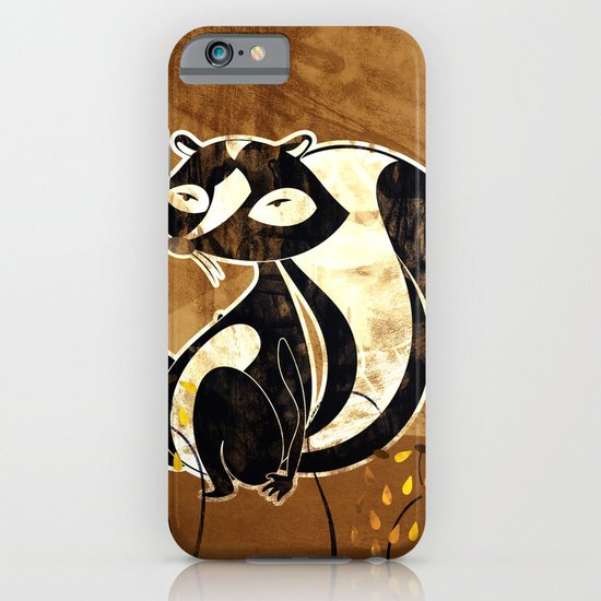 Smell Like iPhone & iPod Case