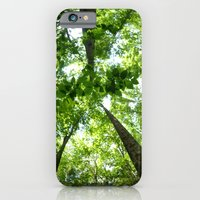 The Great Outdoors  iPhone 6 Slim Case